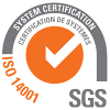 sgs-14001
