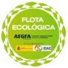 Acreditacion Flota Ecologica_Primafrio